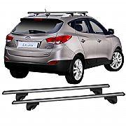 Rack de Longarina Hyundai iX35