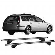 Rack de Longarina Ford Mondeo Wagon