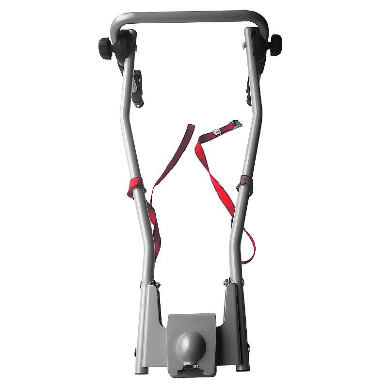 Suporte de Bicicleta B2X com Capacidade para até 2 Bikes Eqmax