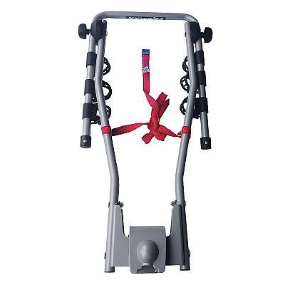 Suporte de Bicicleta B3X com Capacidade para até 3 Bikes Eqmax