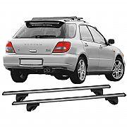 Rack de Longarina Subaru Impreza 93 até 2000 Eqmax