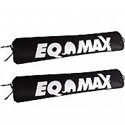 Espuma Protetora para Pranchas em Rack Eqmax New Wave ou Similar